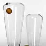 fot_krzysztof_stos_glass_002