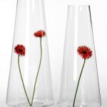 fot_krzysztof_stos_glass_003