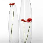 fot_krzysztof_stos_glass_004