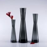 fot_krzysztof_stos_glass_010