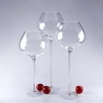 fot_krzysztof_stos_glass_011