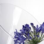fot_krzysztof_stos_glass_021