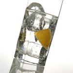 fot_krzysztof_stos_glass_038