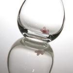 fot_krzysztof_stos_glass_039