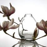 fot_krzysztof_stos_glass_040