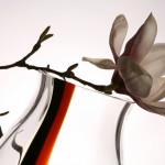 fot_krzysztof_stos_glass_043