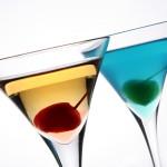 fot_krzysztof_stos_glass_044
