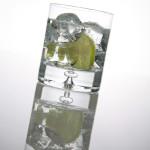 fot_krzysztof_stos_glass_045