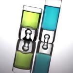 fot_krzysztof_stos_glass_046
