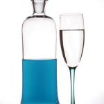 fot_krzysztof_stos_glass_050