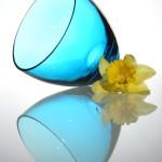 fot_krzysztof_stos_glass_056