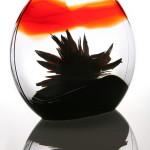 fot_krzysztof_stos_glass_059