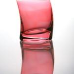fot_krzysztof_stos_glass_065