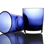 fot_krzysztof_stos_glass_067