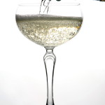 fot_krzysztof_stos_glass_068