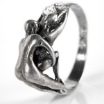 fot_krzysztof_stos_jewellery_001