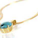 fot_krzysztof_stos_jewellery_002