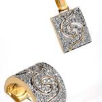 fot_krzysztof_stos_jewellery_007