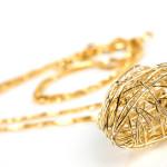 fot_krzysztof_stos_jewellery_010