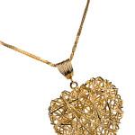 fot_krzysztof_stos_jewellery_012