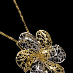 fot_krzysztof_stos_jewellery_014