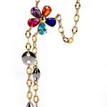 fot_krzysztof_stos_jewellery_016