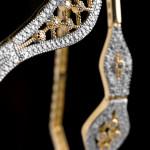 fot_krzysztof_stos_jewellery_018