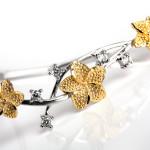 fot_krzysztof_stos_jewellery_020