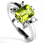 fot_krzysztof_stos_jewellery_022