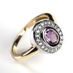fot_krzysztof_stos_jewellery_023