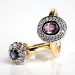 fot_krzysztof_stos_jewellery_024
