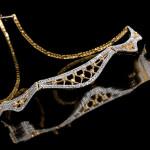 fot_krzysztof_stos_jewellery_025