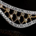 fot_krzysztof_stos_jewellery_026