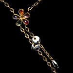 fot_krzysztof_stos_jewellery_027