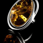 fot_krzysztof_stos_jewellery_029