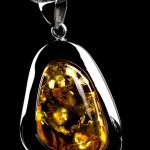 fot_krzysztof_stos_jewellery_030