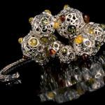 fot_krzysztof_stos_jewellery_032
