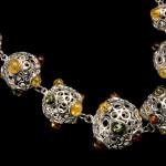 fot_krzysztof_stos_jewellery_033