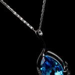 fot_krzysztof_stos_jewellery_034