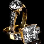 fot_krzysztof_stos_jewellery_036