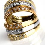 fot_krzysztof_stos_jewellery_038