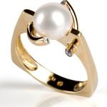 fot_krzysztof_stos_jewellery_040