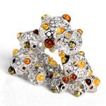 fot_krzysztof_stos_jewellery_045