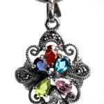 fot_krzysztof_stos_jewellery_046