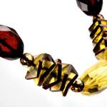 fot_krzysztof_stos_jewellery_047
