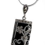 fot_krzysztof_stos_jewellery_048