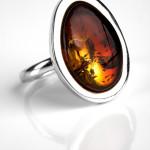 fot_krzysztof_stos_jewellery_051