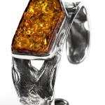fot_krzysztof_stos_jewellery_055