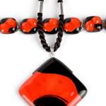 fot_krzysztof_stos_jewellery_058