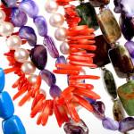 fot_krzysztof_stos_jewellery_062